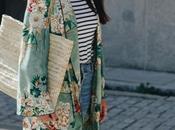 Mundo blogger: stripes more