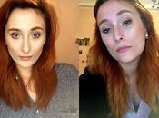 Maquillajes día: ¿base solo corrector?