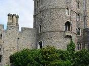 Cómo Castillo Windsor desde Londres