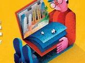 Llibre, festival literario para niños