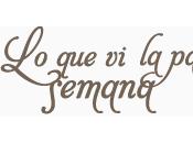 LQVLPS Ganador/a Sorteo Caraval