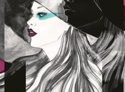 illustration: Soleil Ignacio