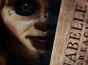 Trailer 'Annabelle: Creation', origen terrorífica muñeca