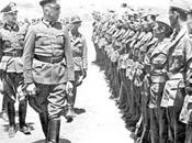 deportación tártaros Unión Soviética