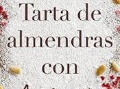 Reseña: Tarta almendras amor Ángela Vallvey