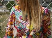 Camisa colores