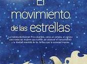 """movimiento estrellas"""", Brill"""