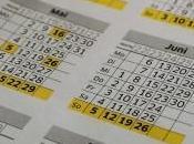 Análisis Técnico-Calendario Call Spread