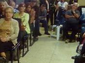 Grito Mujer 2017 Canelones Uruguay