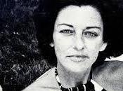 poetisa Anne Sexton