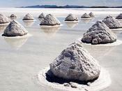 Descubre Maravilloso Paisaje Salar Uyuni Bolivia