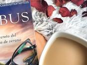 secreto solsticio verano Christine Kabus Reseña Libro
