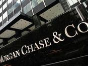 Cuáles Dónde Bancos Grandes Mundo?: Ranking Relbanks.com