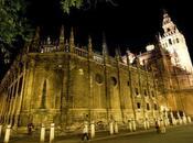 misterios Catedral Sevilla