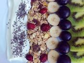 Ideas para desayunos ricos saludables