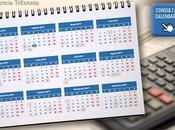 Recomendaciones básicas calendario declaración renta 2016