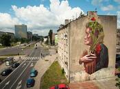Artistas urbanos: etam