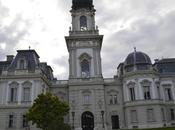 Palacio Festetics Keszthely