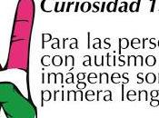 Compartimos curiosades sobre autismo?