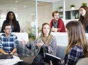 Aumenta regalo experiencias como incentivo empresas
