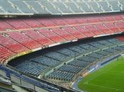 ¿Cómo llegar Camp Nou?