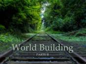 construcción mundo