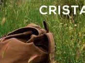Reseña: Sueño Cristal Marta Sebastián