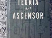 Teoría ascensor