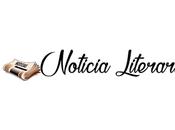 Noticias Literarias ¿Quién cielo?