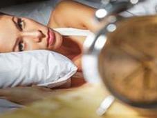 consejos para relajarte cuando puedas dormir