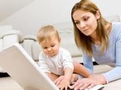 prestación maternidad inclusión renta 2016