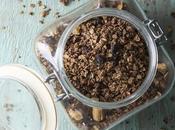 recetas dulces (sin gluten) deberías probar