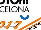 Motoh! Barcelona 2017