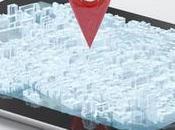Geomarketing, clave para desarrollo negocios