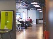 Cómo trabajar equipo mejorar ambiente laboral