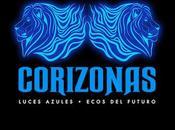 Corizonas: Luces Azules Ecos Futuro