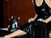 mejores modelos mundo Cintia Dicker