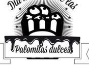 Mundial Palomitas Dulces.