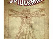 asombroso Spiderman: otro: Primera parte-¿Amargura esperanza?