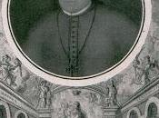 Obispos SDR: Francisco Laso Santos Pedro