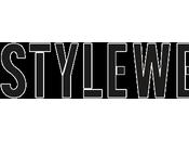 Stylewe Just Fashion