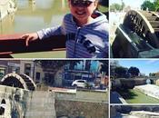 Semana #turisteo #Deporte. Conociendo Rojales!! CLAUSULA SUELO