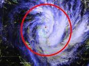 "ciclón tropical ""Cook"" descarga furia Vanuatu apunta Nueva Caledonia"
