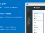 Laboratorio Exchange Azure