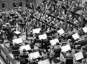 último concierto Filarmónica Berlín