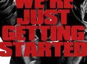 Walking Dead Season Finale. Adiós temporada para olvidar