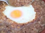 Sopas huevo #entrelibrosandaelguiso
