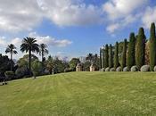 Parques Baix Llobregat para visitar niños