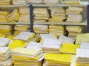 Expedientes Hacienda tribunales: 180.000