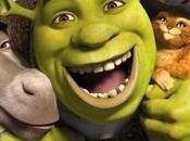 Shrek nueva película promete revivir mundo